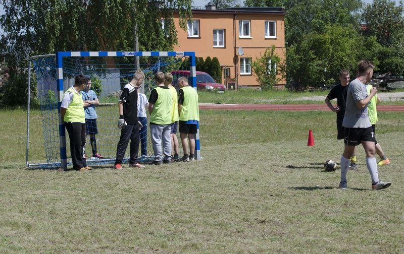 rajd-wolnosci-2014