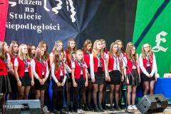 DN-012_LKF_3k_Marcin_Staszewski