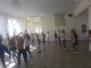 2019.04.06 Otwarte Warsztaty Taneczne