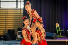 IMG_5896_LKF_2k_Marcin_Staszewski