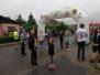 2019.06.16 Półmaraton Rolkarski w Rozłazinie