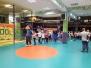 2020.01.23-24 Wyjazdy do Pucka i Kisewa dla dzieci