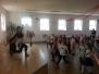 28.04.2018 - Otwarte Warsztaty Taneczne