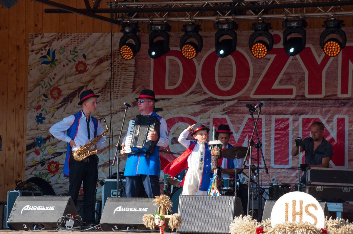dozynki-gminne-2016
