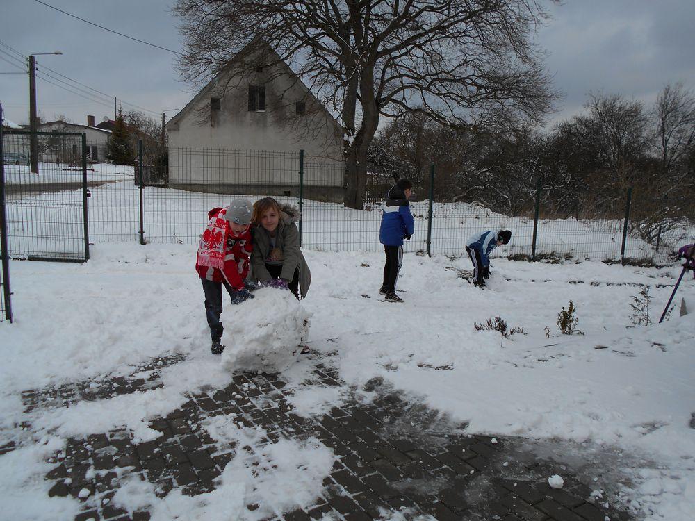 ferie-zimowe-swietlino-2015