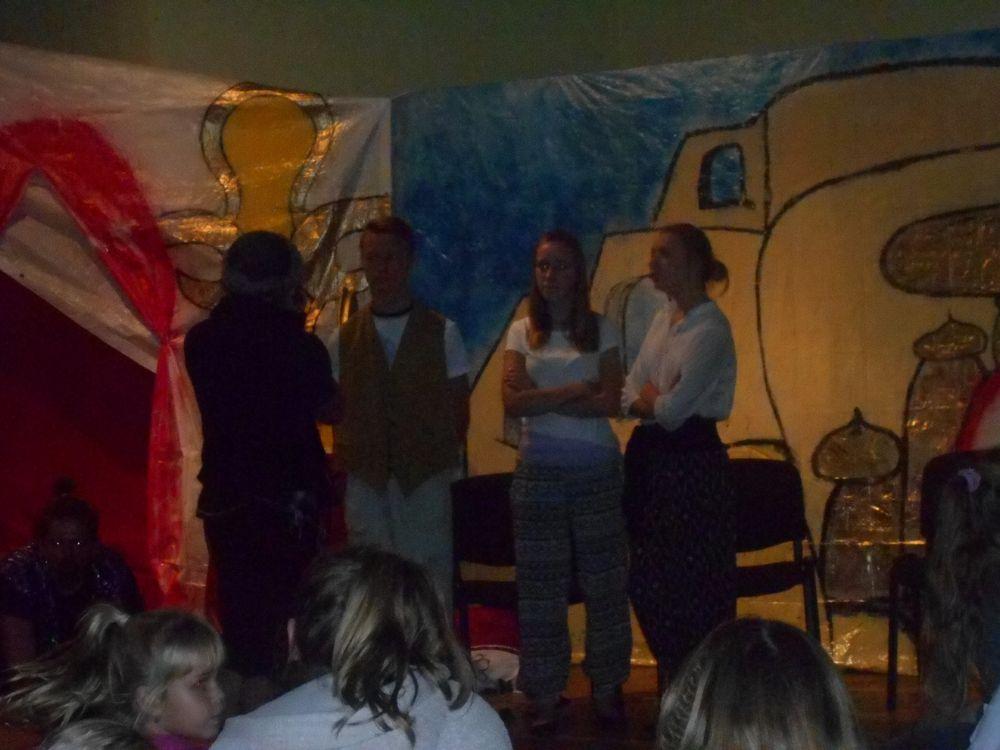 teatr-odeon-alladyn-swietlica-swietlino