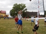 II Turniej Sołecki w siatkówce