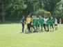 Turniej Piłki Nożnej Firm Gminy Łęczyce
