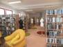 Biblioteka Łęczyce