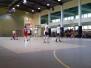 IV Turniej Sołectw w Halowej Piłce Nożnej