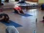 III Maraton Fitness