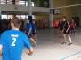 Turniej Sołectw w Siatkówkę 2016