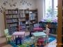 Biblioteka Strzebielino