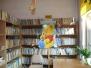 Biblioteka Bożepole W - konkurs Kubuś Puchatek