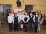 Ferie Dzień Babci i Dziadka w Kaczkowie