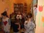 Tydzien Bibliotek Bożepole Wielkie