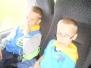Wycieczki do zoo - Świetlica Kaczkowo
