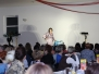 08.03.2018 - Dzień Kobiet w Kisewie | photo: Natalia Nastały