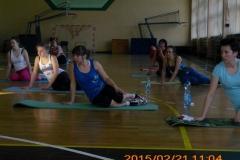 relacja-z-ii-maratonu-fitness