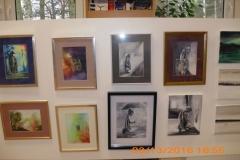 wystawa-prac-artur-grudzinski