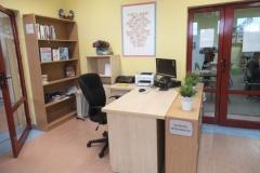 biblioteka-leczyce