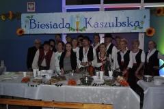 biesiada-kaszubska-2015