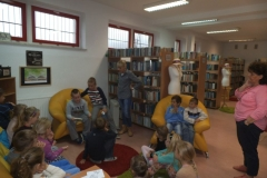 czytam-sobie-w-bibliotece-2015
