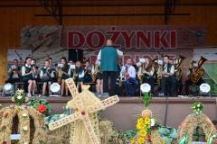 dozynki-gminne-2015