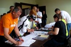 polmaraton-wrotkarski-rozlazino-2016