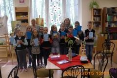 przygotowanie-do-turnieju-bibliotek-gminy-leczyce-strzebielino