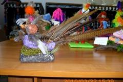 ptaki-i-cudaki
