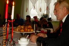 gminne-obchody-dnia-niepodleglosci