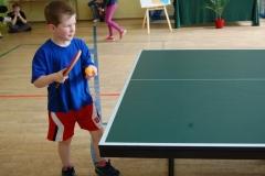 relacja-z-zawodow-w-tenisie-stolowym