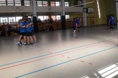 turniej-solectw-w-siatkowke-2016