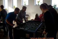 turniej-pilkarzykow-stolowych-kisewo-2014
