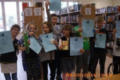 tydzien-bibliotek-biblioteka-strzebielino