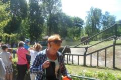 wycieczka-do-zoo-swietlino