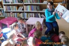 tydzien-bibliotek-w-strzebielinie-wycieczki-klas