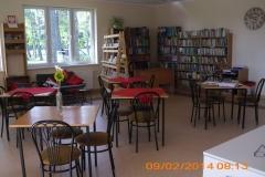 biblioteka-strzebielino