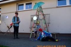 czarodziejska-zlota-rybka-rozlazino