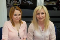 dzien-kobiet-brzezno-leborskie