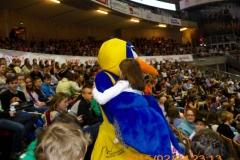 wyjazd-na-mecz-do-ergo-areny-2015