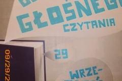 ogolnopolski-dzien-glosnego-czytania
