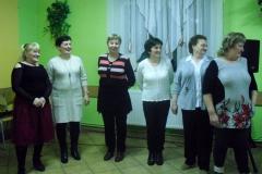 gminny-dzien-kobiet-kaczowo