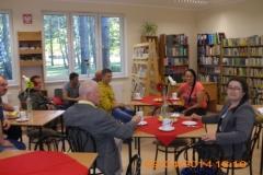 spotkanie-klubu-kaszubskiego-2015-biblioteka-strzebielino