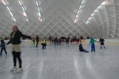 wyjazd-na-lodowisko