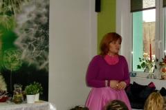 spotkanie-autorskie-z-wioletta-piasecka
