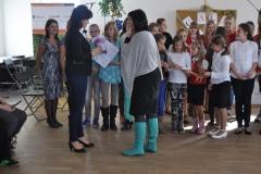 gala2013-gimnazja