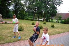 wakacje-na-sportowo-bozepole-2014