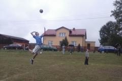 turniej-solectw-siatkowka-2014
